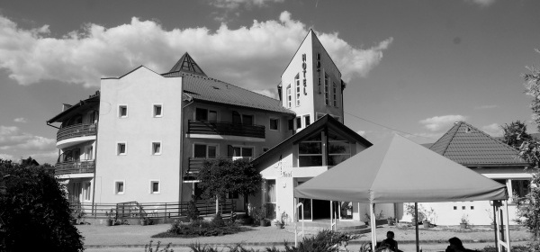 Aquatherm Hotel