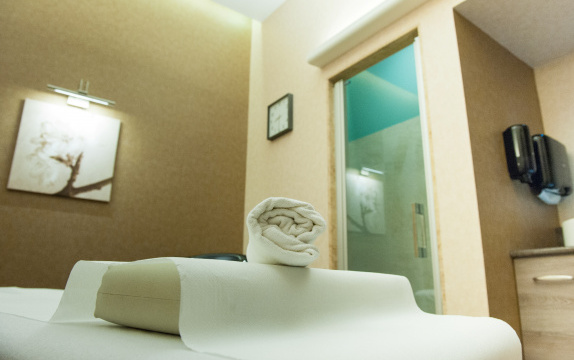 Danubius Health Spa Resort Hévíz, Hévíz