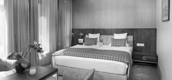 Hotel Kálvária
